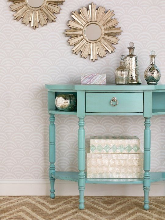 five small decor changes with huge results u2014 homegoods