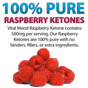 http://www.raspberryketonesvitalmend.com/     The Raspberry Ketone diet helps people lose weight the healthy way.