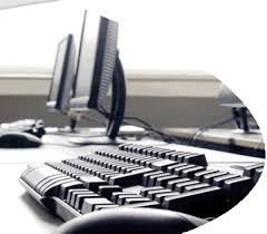 Are you looking to buy good quality computer parts or laptop peripherals? Advantage Computing is UK's foremost Online Computer Store, which offers low cost computer hardware or other computer parts. There aim is to provide a fast and efficient means of ordering goods online, and supplying an extensive range of quality computer parts,peripheral, notebooks and laptops. For more details visit: advantagecomputing.co.uk