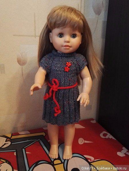 Мое очередное увлечение / Одежда и обувь для кукол - своими руками и не только / Бэйбики. Куклы фото. Одежда для кукол
