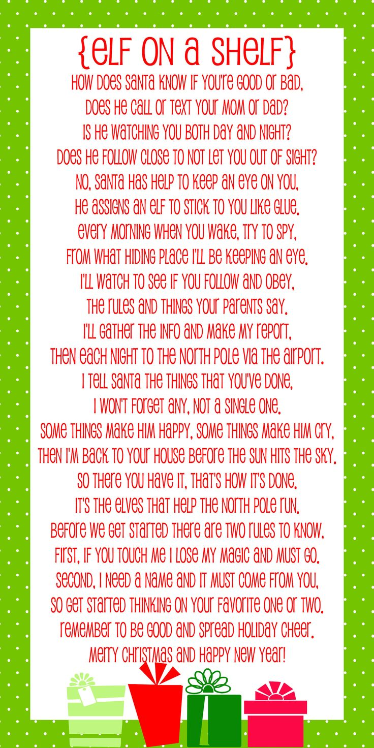 Uncategorized Christmas Stories For Kids Online 95 best elf on a shelf activities images pinterest free poem christmas timechristmas ideasxmaschristmas stories for kidself