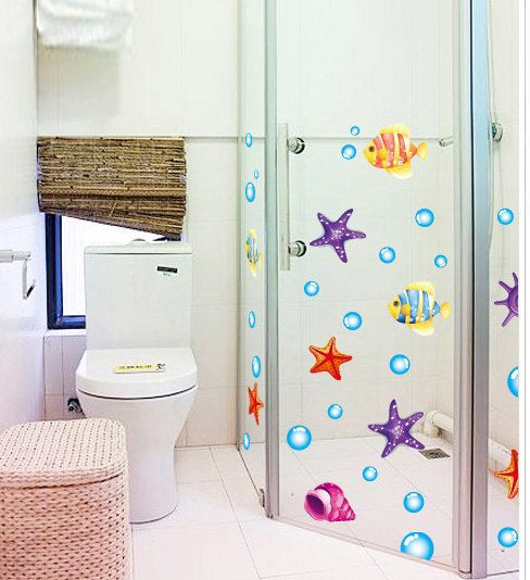 Bathroom Kids 54 best kids bathrooms images on pinterest | kid bathrooms
