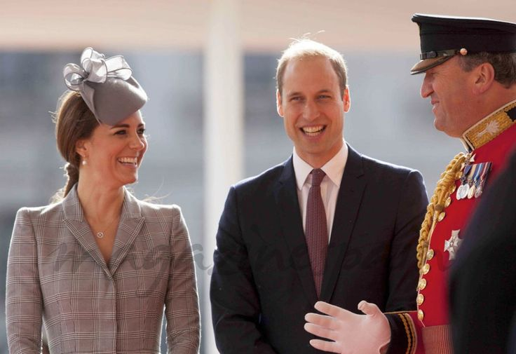 Principe-William-y-Kate-Middleton