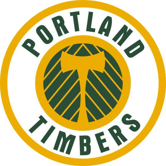 Portland Blazers Logo Vector: 36 Best Rose City Till I Die Images On Pinterest