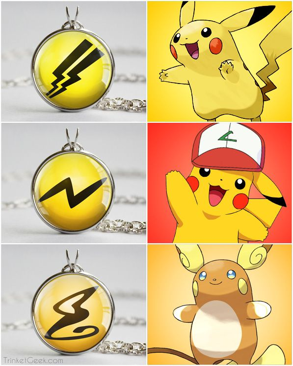 how to get thunderstone in pokemon crystal
