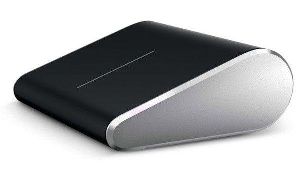 マイクロソフト Wedge マウス&キーボードは国内9月7日、6600円と7600円 - Engadget Japanese