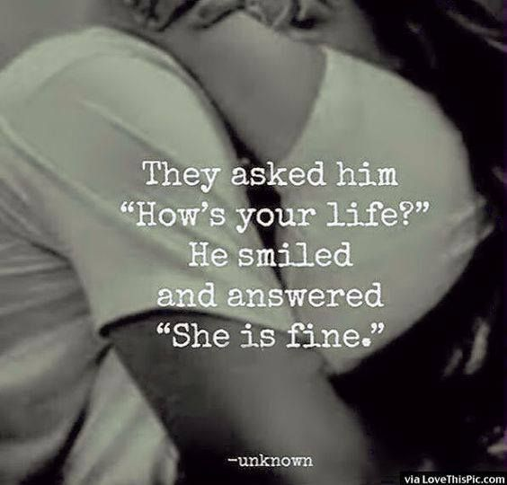 25+ Best Husband Wife Quotes On Pinterest