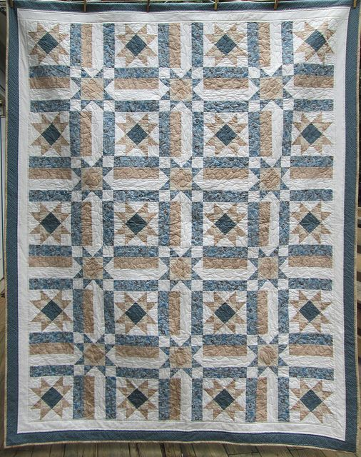 247 besten Quilts for Boys to Men Bilder auf Pinterest ...