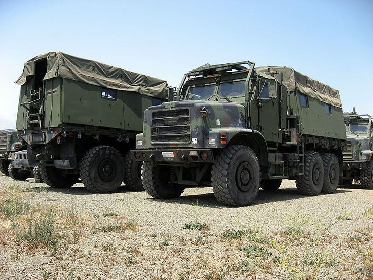 oshkosh defense medium tactical vehicle | Oshkosh Corporation submitted its proposal for the all terain vehicle ...