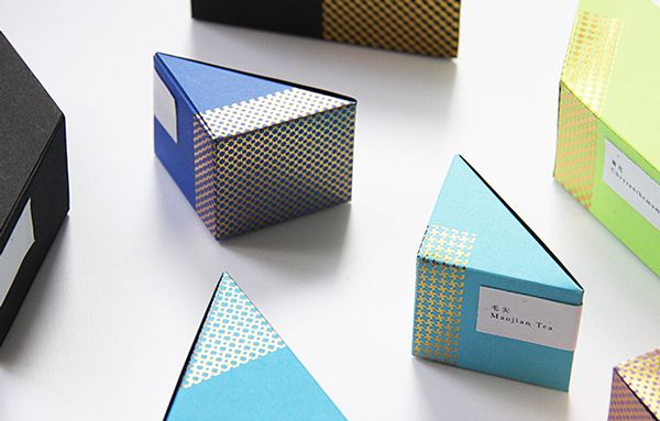 Astrobrights Packaging on Behance