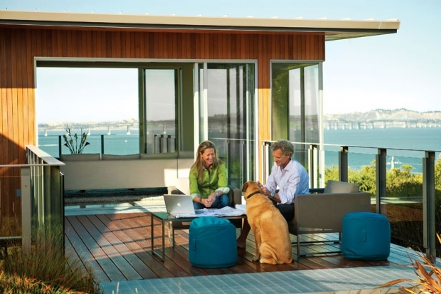 dream house high atop the hills of Tiburon: House Tours, House Design, Design Room, House High, Dream House, Dreams House, Home Design, High Atop, Design Home