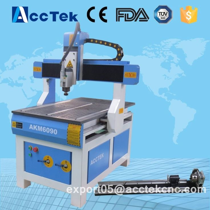 (2700.00$)  Buy here  - AKM6090new design cost-effective wood cnc router price for glass/wood/MDF