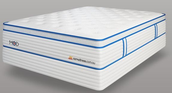 oz mattress offer a range of perfectly engineered mattresses featuring technologically advanced levels of quantum buy mattress onlinemattressesmemory - Cheap Mattress Online