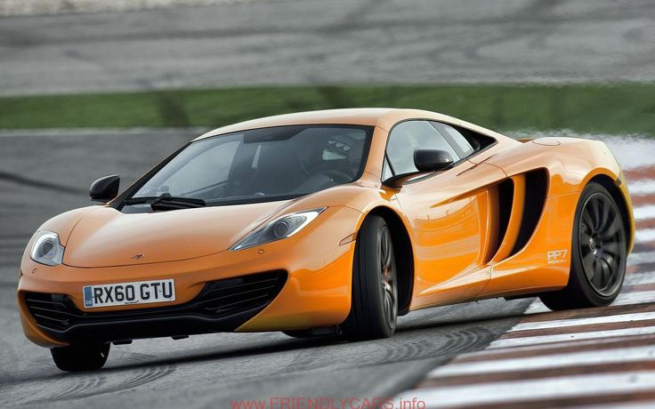 cool mclaren mp4 12c white wallpaper image hd Download White McLaren Mp4 12C Hd WallpaperDota mclaren mp4 12c