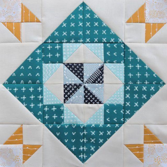 399 Nejlep 237 Ch Obr 225 Zků Na Pinterestu Na T 233 Ma Block Patterns
