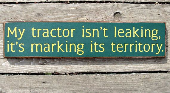 17 Best Images About Tractor And Farming Quotes, Sayings