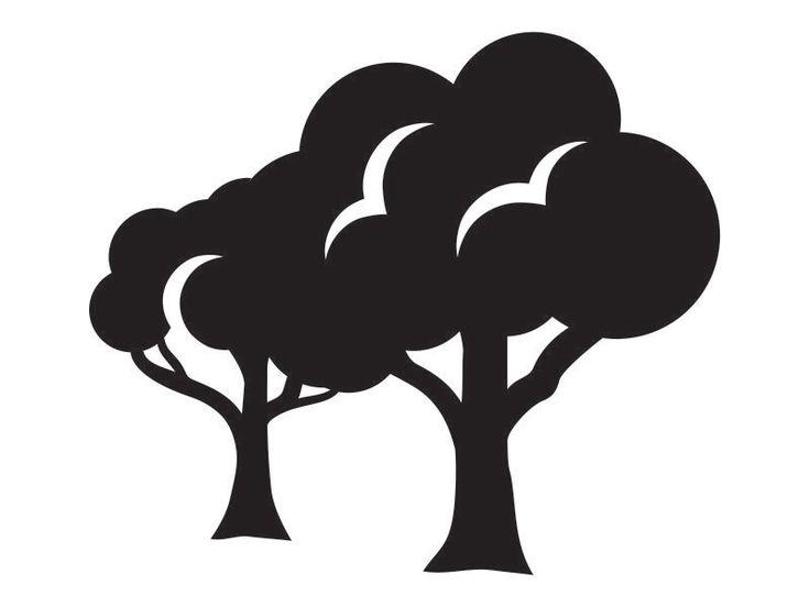 Träd-4.jpg 800 × 600 pixlar