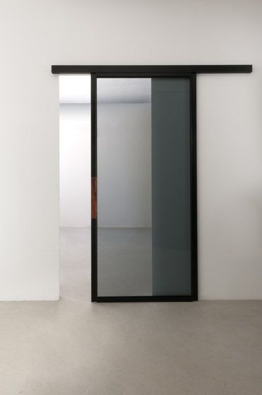 Internal doors | Doors | Quinta | Albed. Check it out on Architonic