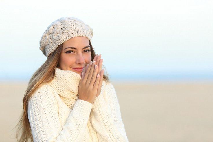 Сухая кожа рук: как ее защитить и как за ней ухаживать в любое время года Чтобы сохранить красоту и молодость ваших ручек важен комплексный, всесторонний уход. Сегодня мы расскажем вам, как правильно ухаживать за сухой кожей и хрупкими ногтями, страдающими от недостатка увлажнения и питания, в каждый из сезонов года при помощи средств от ведущих мировых брендов. Читайте подробную статью по ссылочке: https://odiva.ru/~Cwyyv. #новости@odivaru #полезныестатьи@odivaru