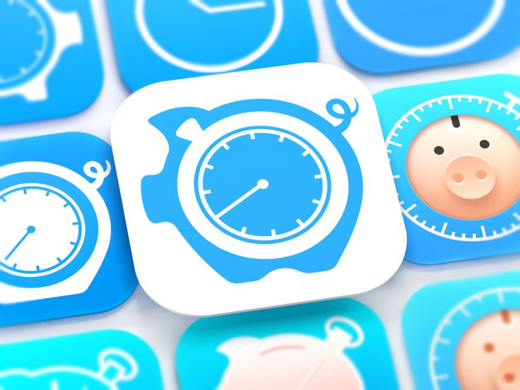 HoursTracker is a personal accounting app which clocks in and out as you work and allows you to keep track of your earnings.  The app has already been featured by Lifehacker as Best Time Tracking A...