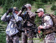 How to Prepare for Backcountry Elk Hunting.