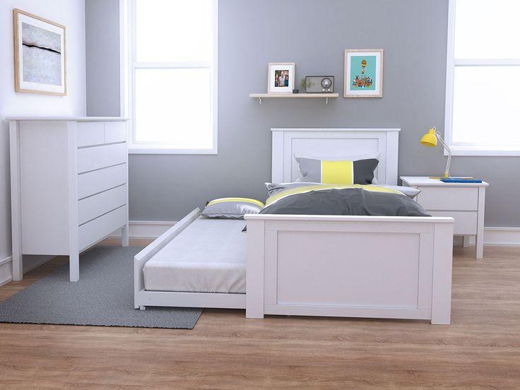 41 Best Dorma Bed Images On Pinterest Kid Bedrooms Kids