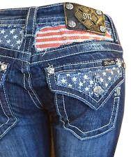 Adventure Harley-Davidson: New Miss Me Jeans & Harley-Davidson® Kids Clothes plus More!
