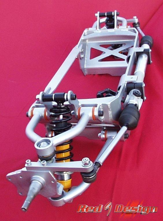 www.red9design.co.uk wishbones.htm