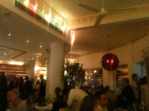 "Lucca – Best""Neighborhood""Bar in TownBestneighborhoodbar"