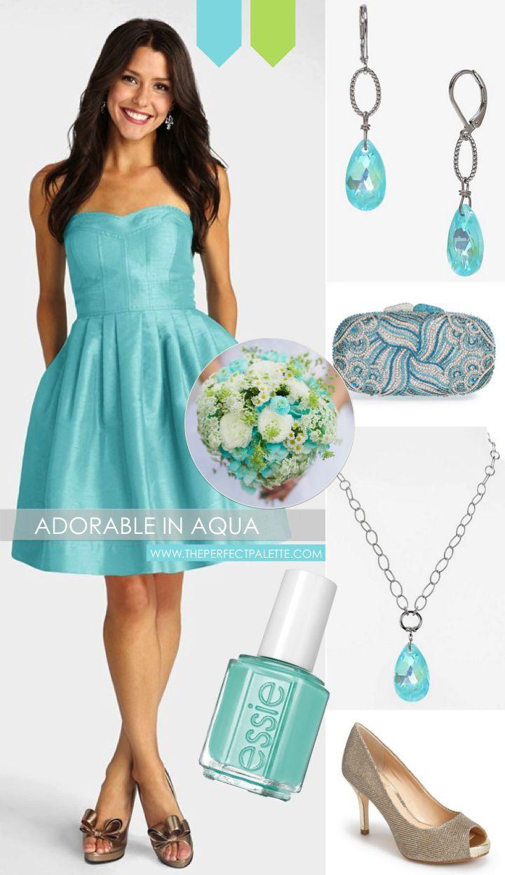 698 best Beach Wedding Ideas images on Pinterest | Beach weddings ...