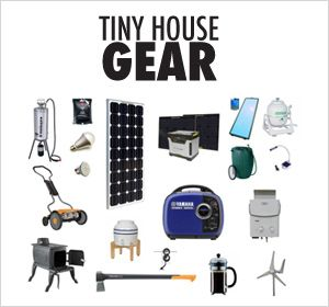 Tiny House 50,000 Fan Giveaway!!  See rules and ways to enter on the link below!  Happy Tiny House winnings are $50 Amazon gift cards for three (3) winners.  Good luck!!    http://tinyhouselistings.com/50000-fan-giveaway/?utm_source=New+Properties_campaign=e99a2277ea-BLOG_RSS_EMAIL_CAMPAIGN_medium=email_term=0_548c403727-e99a2277ea-291588433