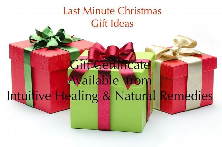 Do you need a last minute gift idea? Gift Certificates available from Intuitive Healing. #giftidea #giftsforhim #giftsforher #giftguide #giftcards #giftcertificates #guftcertificatesavailable #in2naturals #hypnotherapy #phonesessions #energyclearing #energyhealing