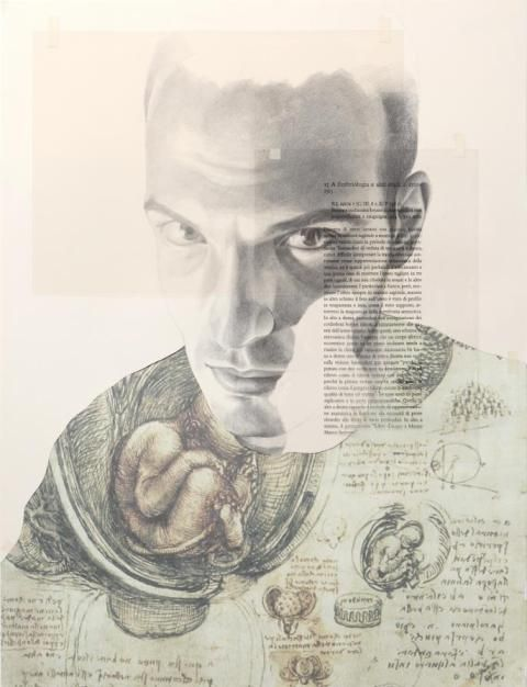 Giuseppe Ciracì - Google Search