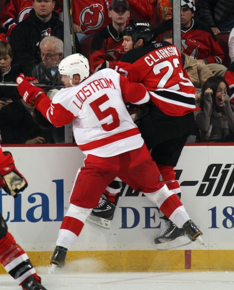 75+ Best Hockey Images By Stephanie Dutkavich On Pinterest