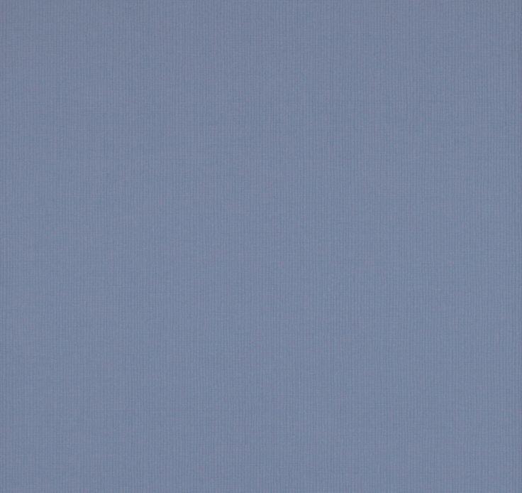 BN Summer Breeze behang 17859