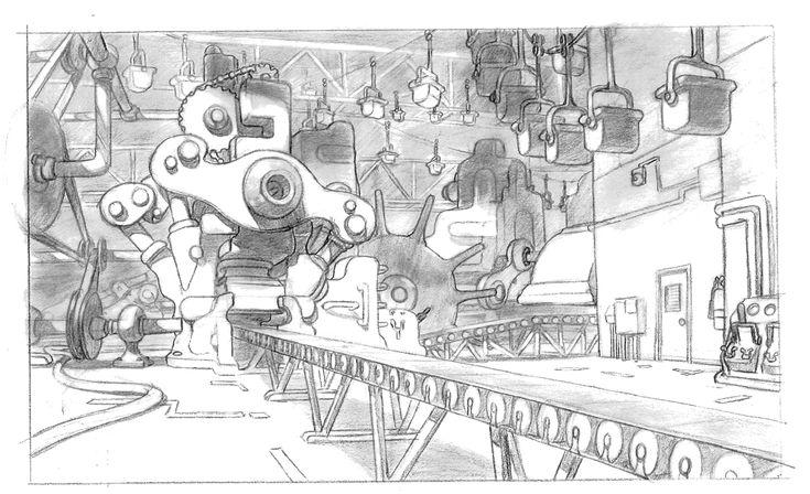 Disney_Lilo and Stitch