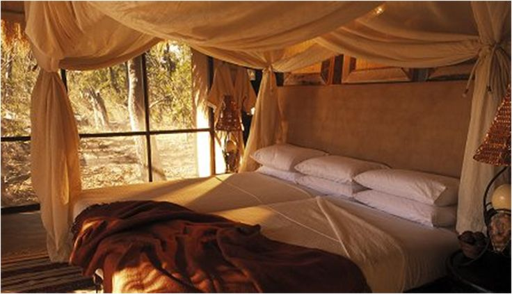 17 best images about african style home decor ideas on for South african bedroom designs