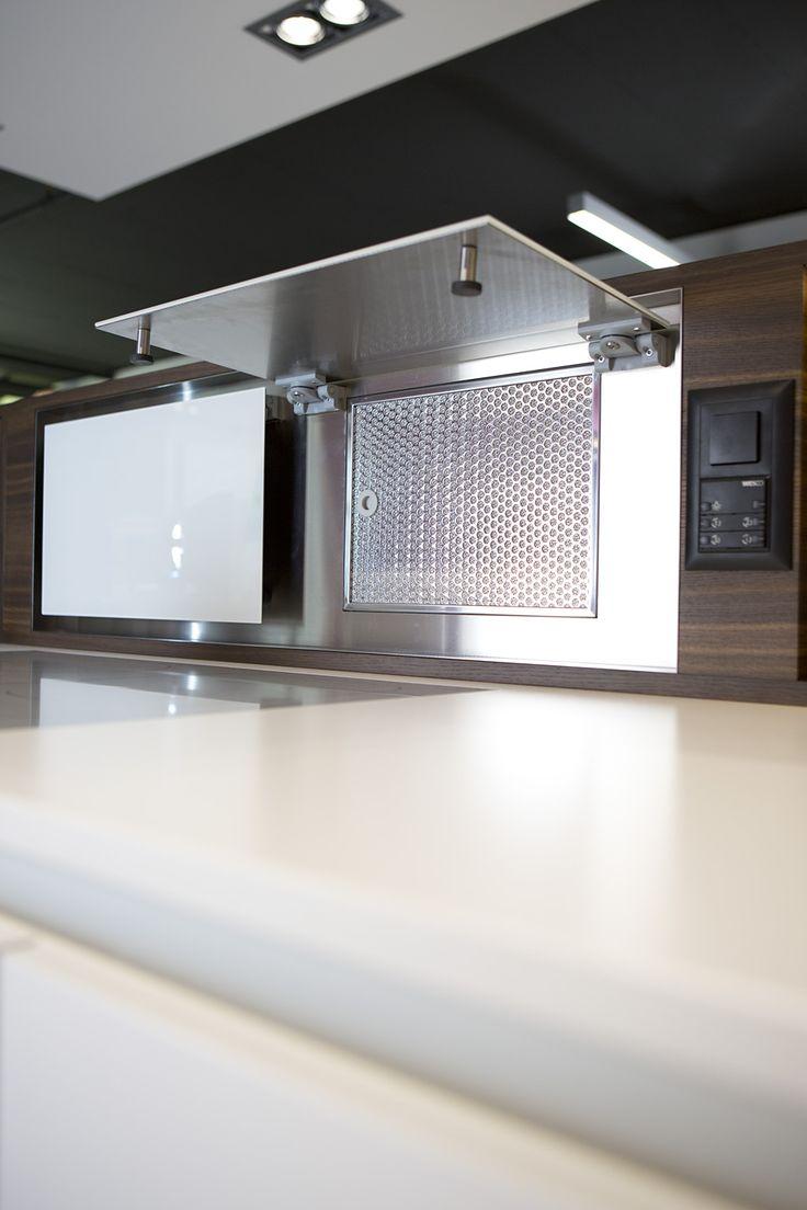 53 best Küchen - Küchenkultur - Faszination Küche images on Pinterest