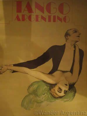 WA-tango-old-tango-poster