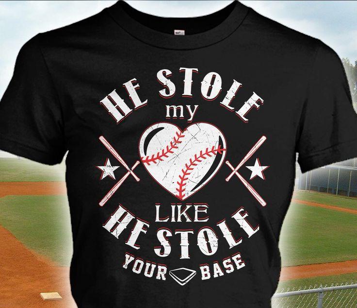 By Baseball Moms