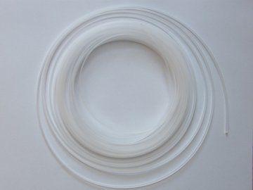 Kostice plastová 4mm, metráž