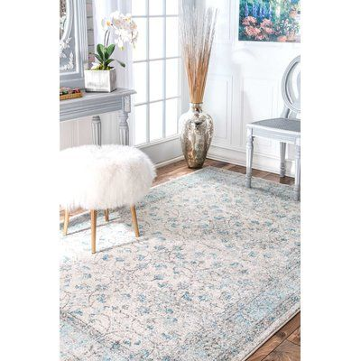 25 Best Ideas About Area Rugs Cheap On Pinterest Cheap