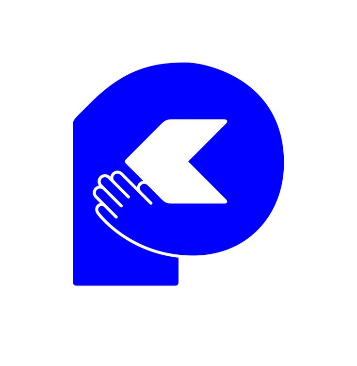 Remont Komputerov (СomputerRepair) logo by Kipo