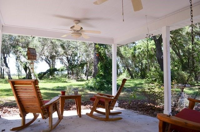 NORTH CENTRAL FLORIDA COUNTRY SPLENDOR – United Country – Country Homes