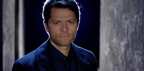 7.17 – The Born-Again Identity – Synopsis - Posted via Supernatural Online on March 1st 2012 by SPNTFW