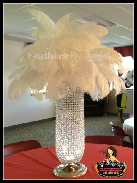 Best images about wedding ideas on pinterest feathers