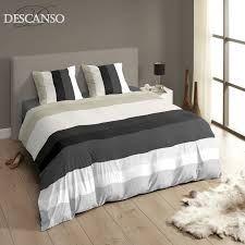 Afbeeldingsresultaat voor slaapkamers beige met grijs