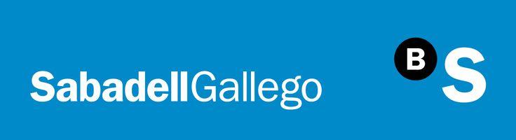Banco Sabadell Gallego  https://www.bancsabadell.com