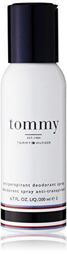 Tommy Hilfiger Anti-Perspirant Deodorant Spray 200ml Tomm... https://www.amazon.co.uk/dp/B000SSQW0Q/ref=cm_sw_r_pi_dp_x_5MSjyb1YYR6YJ