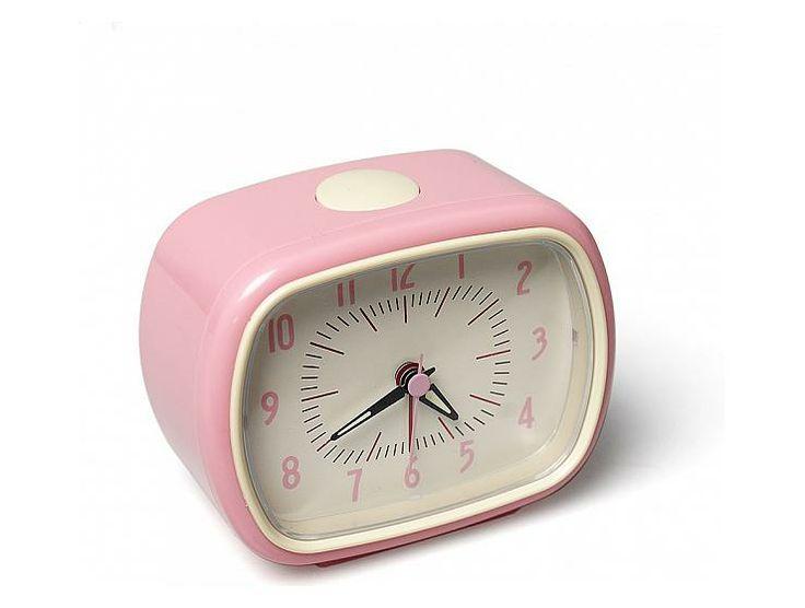 78 best wecker images on pinterest alarm clocks alarm clock and products. Black Bedroom Furniture Sets. Home Design Ideas